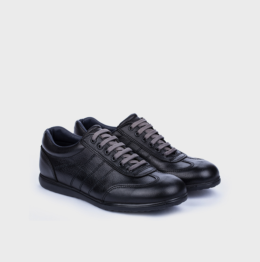 bari-negro-3