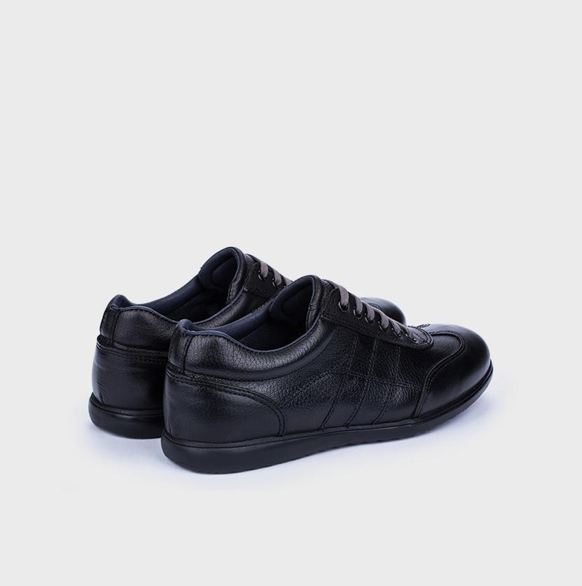 bari-negro-4