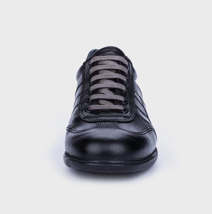 bari-negro-5