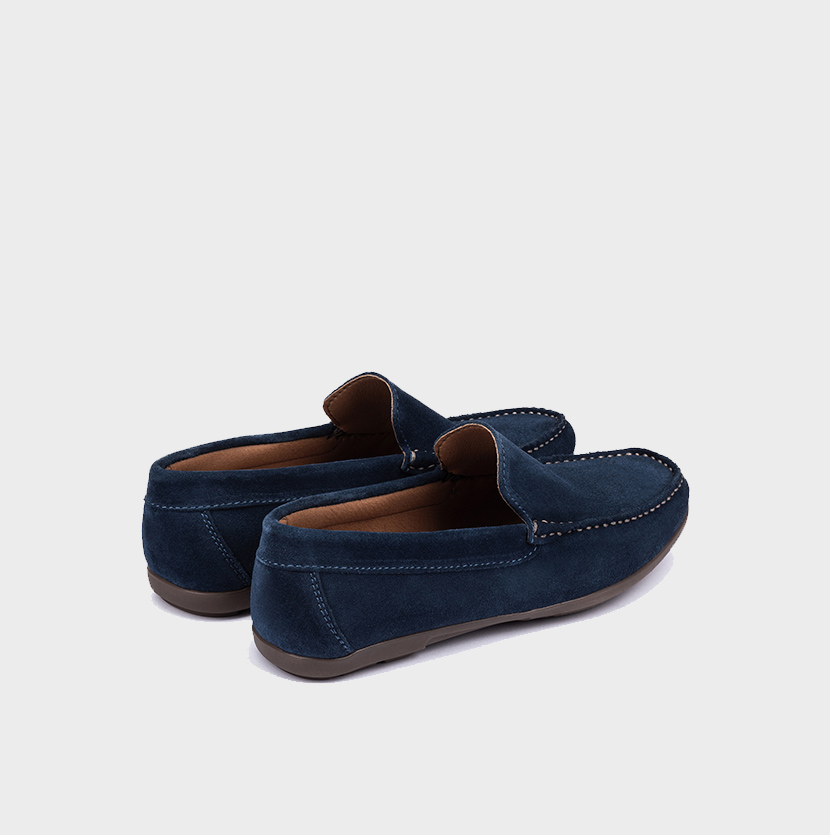 bolonia_jeans_5