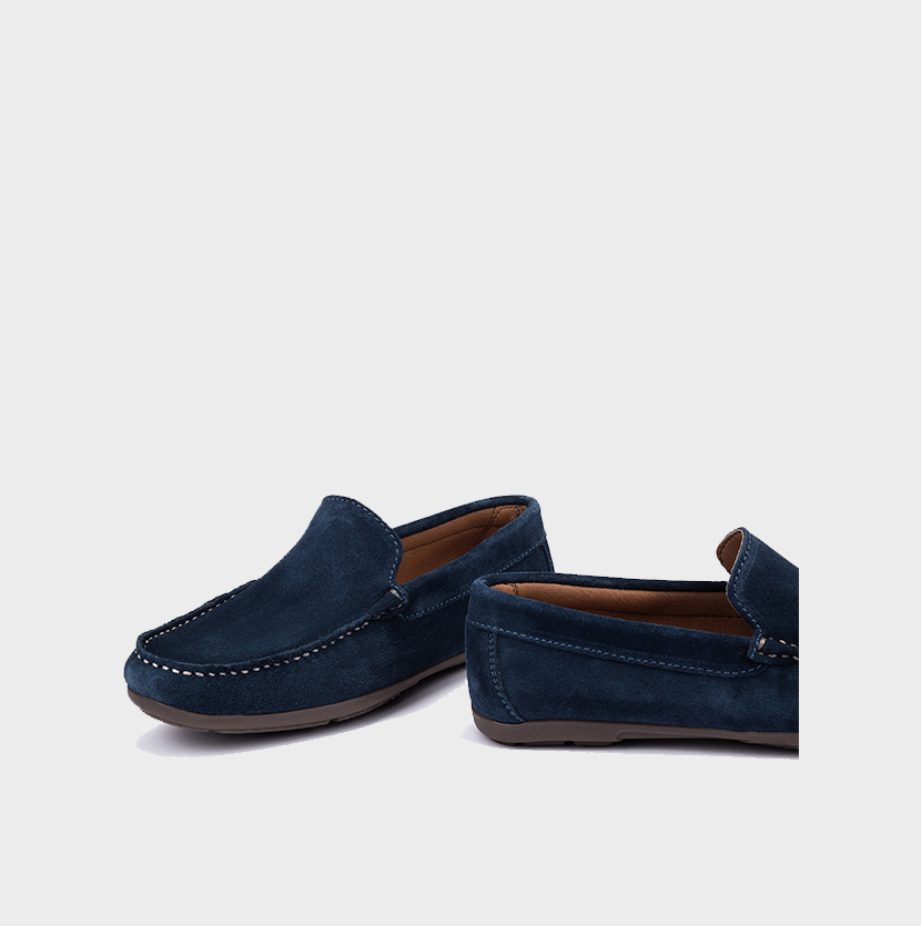 bolonia_jeans_6