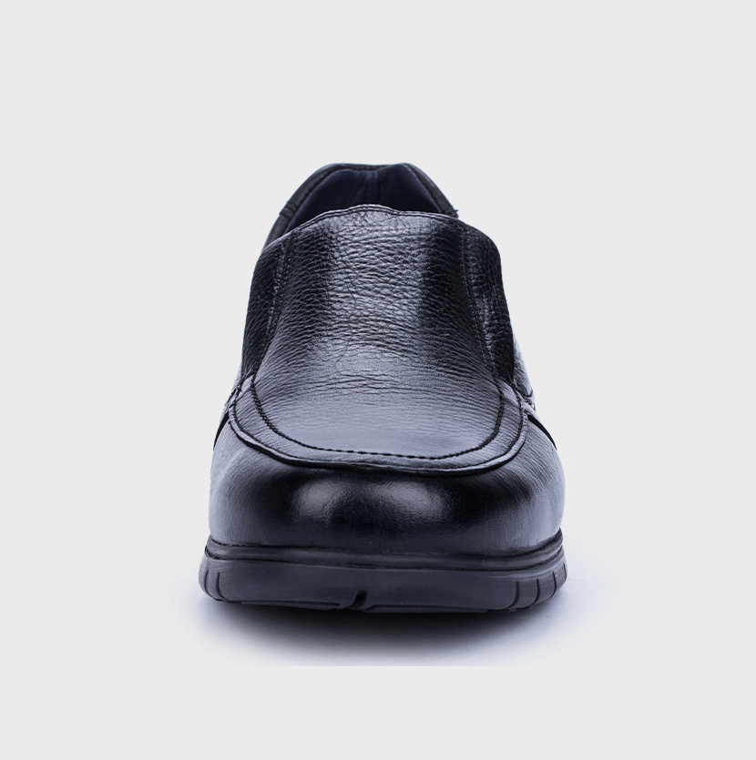 ferrara-negro-5