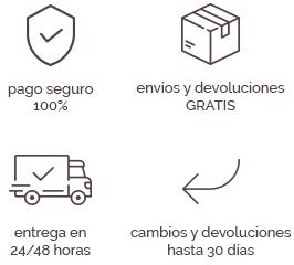 ico-condiciones-mobile-kartamo