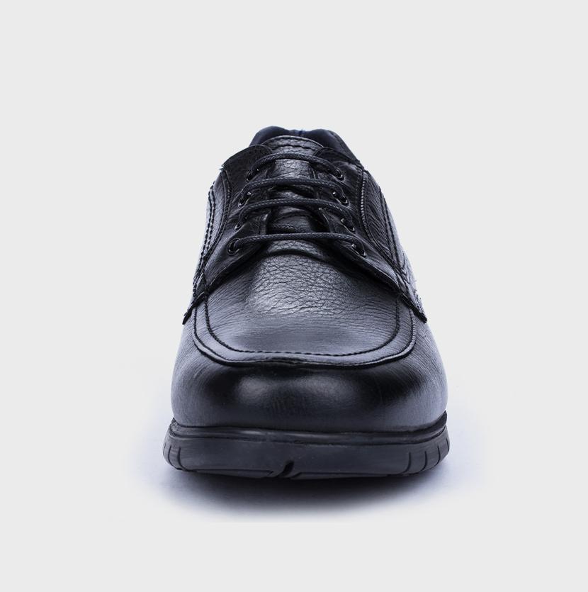 modena-negro-5