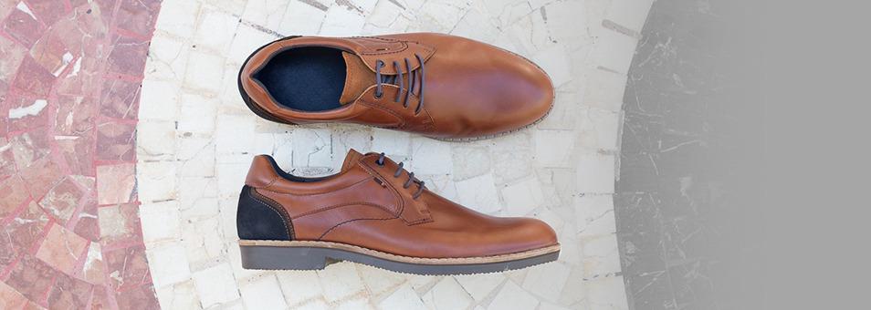 newsletter-zapatos-talla-grande-kartamo