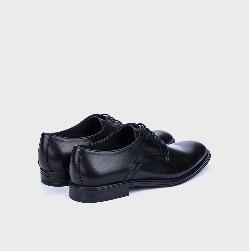 torino-negro-4
