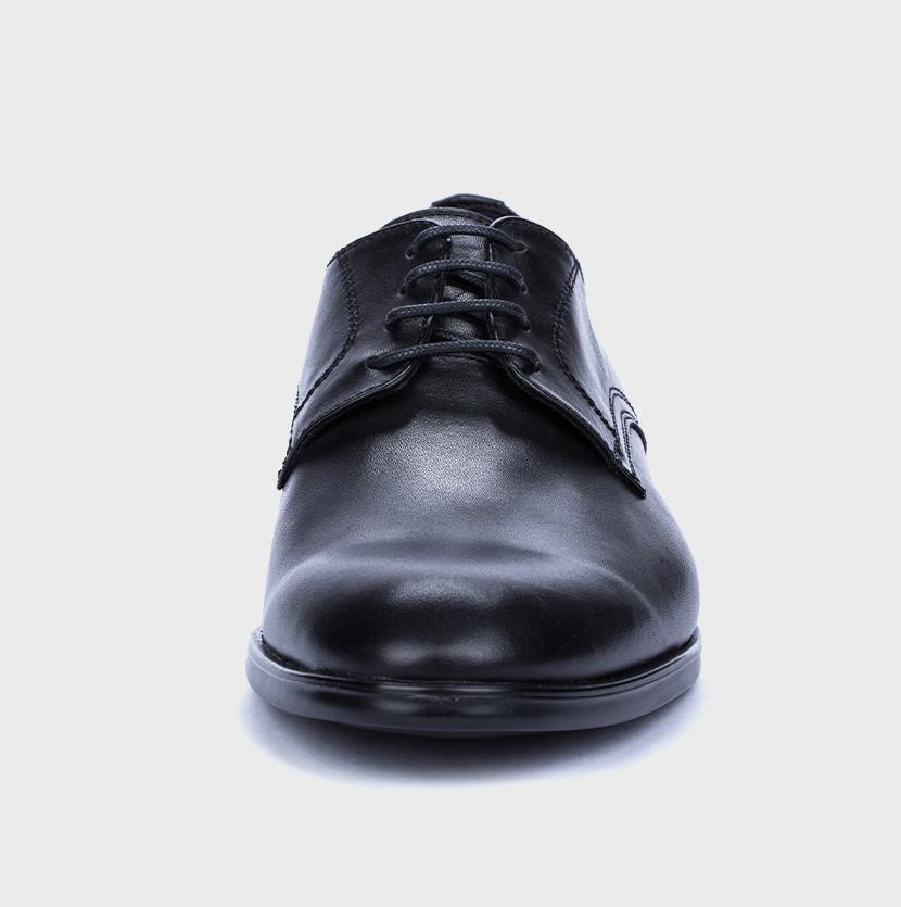 torino-negro-5